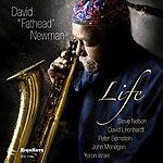 David Newman Life