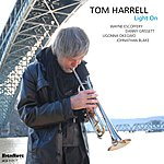 Tom Harrell Light On