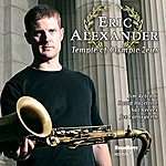 Eric Alexander Temple Of Olympic Zeus