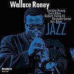 Wallace Roney Jazz