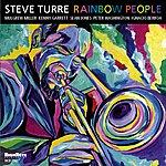 Steve Turre Rainbow People