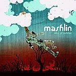 Mashlin Alive At Sunrise