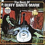 Buffy Sainte-Marie The Best Of