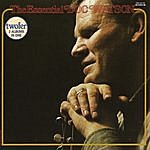 Doc Watson The Essential Doc Watson