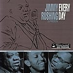 Jimmy Rushing Every Day