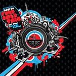David Duriez Back To Fundamentals By Julien Jabre & David Duriez (6-Track Maxi-Single)