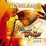 Wanya Morris Unreleased