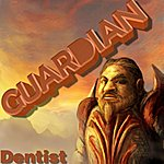 The Dentist Guardian