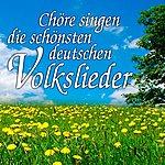 Collegium Musicum Chöre Singen Die Schönsten Deutschen Volkslieder