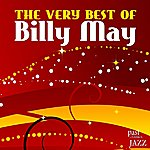 Billy May The Very Best Of Billy May