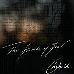 Hybrid Formula Of Fear
