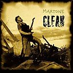 Dave Martone Clean