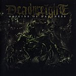 Deadweight Origins Of Darkness