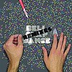 Radio Slave Bell Clap Dance: Remixes (3-Track Maxi-Single)