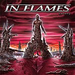 In Flames Colony (Reloaded)
