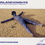 Inland Knights Creative Spaces