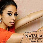 Natalia Perfect Day (Acoustic)