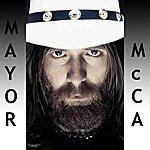 Mayor McCA Hair Farmer (3-Track Maxi-Single)