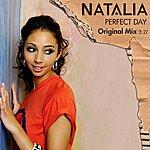 Natalia Perfect Day/I Am