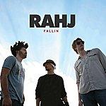 Rahj Fallin (Single)