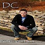 dC Feel It In Your Heart