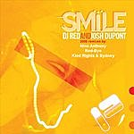 DJ Red Smile (5-Track Maxi-Single)