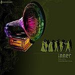 Inner Orchestra Soleil EP