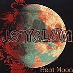 Joyslam Heat Moon