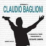 Cesare Tributo A Claudio Baglioni
