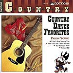 Faron Young Country Dance Favorites
