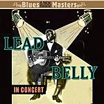 Leadbelly In Concert