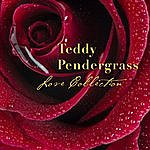 Teddy Pendergrass Love Collection