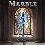 Marble A.T.G.O.D.