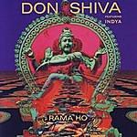 Indya Rama Ho
