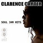 Clarence Carter Soul Jam Hits