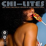 Chi-Lites All Time Greatest Studio & Live Collection
