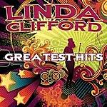 Linda Clifford Greatest Hits