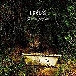 Lexus La Vida Perfecta