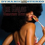 The Halos Greatest Hits
