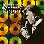 Kenny Rogers 24 Golden Classics