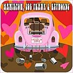 Hamilton, Joe Frank & Reynolds Fallin' In Love