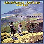 John McCormack The Great Voices Of Ireland