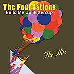 The Foundations Build Me Up Buttercup: The Hits