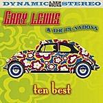 Gary Lewis & The Playboys Ten Best