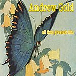 Andrew Gold All Time Greatest Hits