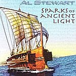 Al Stewart Sparks Of Ancient Light