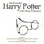 City Of Prague Philharmonic Orchestra The Essential Harry Potter Film Music Collection