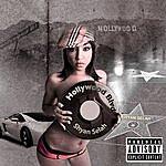 Shyan Selah Hollywood Blvd (2-Track Single)(Parental Advisory)