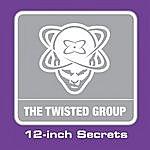 Twisted 12-inch Secrets (Parental Advisory)
