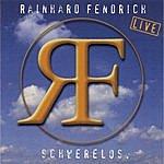 Rainhard Fendrich Live: Schwerelos